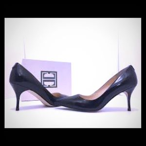 IVANKA TRUMP -Boni' Pointy Toe Pump